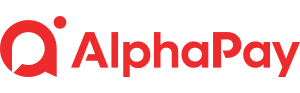 AlphaPay | Canada's Leading Cross-Border Payment Solution Provider