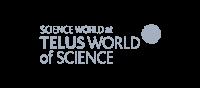 science_world_logo_edited